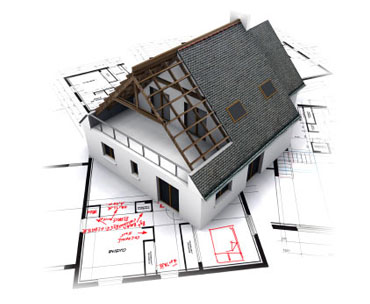 Custom Home Builders > About Custom Home Builders